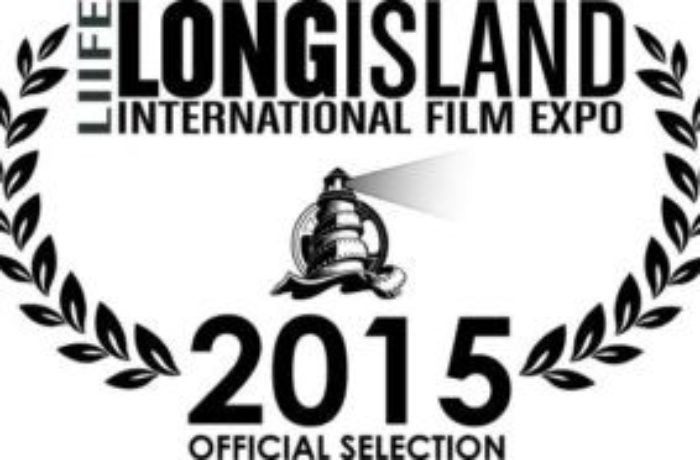 http://marcusslabine.com/wp-content/uploads/2016/07/long-island-film-expo-official-selection-700x460.jpg