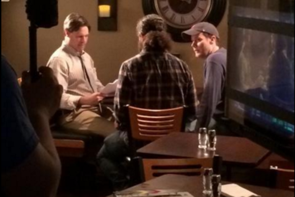 pic-of-dave-billy-and-marcus-from-the-audit-movie